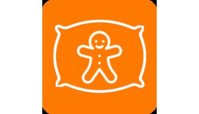 Подушки для Діток