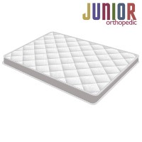 Подростковый Ортопедический матрас Homefort Юниор-Удачный 10