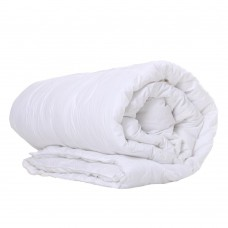 Одеяло гипоаллергенное Homefort «Magic Summer» летнее