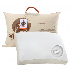 Подушка пуховая Homefort «Excellent»