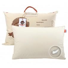 """Down pillow Homefort """"Aurum"""" 50x70 cm"""