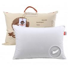 "Down pillow Homefort ""Paradise"" 50x70 cm"