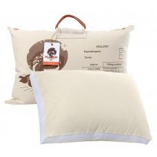 Подушка з Лебяжим пухом Homefort «Magic Medium»