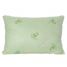 "The pillow is anti-allergenic Homefort ""Bamboo classic"""