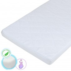 "Children's orthopedic mattress ""Cloud 3"" 60х120 cm"