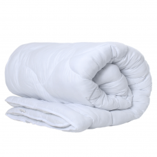 "Blanket anti-Allergy Homefort ""Polaris"" winter"