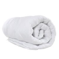 Одеяло гипоаллергенное Homefort «Polaris» зимнее