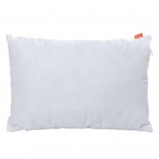 "The pillow is anti-allergenic Homefort ""Polaris"""