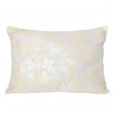 "The pillow is anti-allergenic Homefort ""Bereginya"""