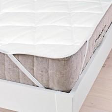 Наматрасник Homefort «Стандарт» на резинке