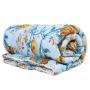 Одеяло гипоаллергенное Homefort «Зимнее»