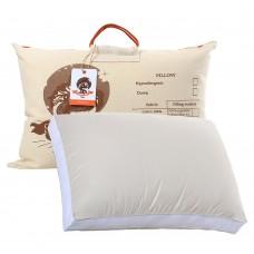 Подушка з Лебяжим пухом Homefort «Magic Classic»