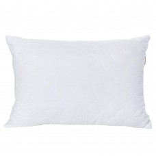 "The pillow is anti-allergenic Homefort ""Dream of a Cossack"""