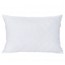 Подушка гіпоалергенна Homefort «Сон козака»