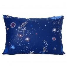 Подушка гіпоалергенна Homefort «Місячне сяйво»
