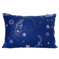 """The pillow is anti-allergenic Homefort """"Moonlight"""""""