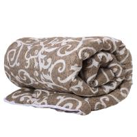 Одеяло гипоаллергенное Homefort «Фьюжн» зимнее