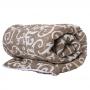 Blanket anti-Allergy Homefort Fusion winter