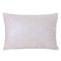 "The pillow is anti-allergenic Homefort ""Milada"""