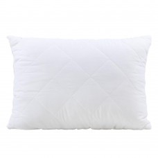"The pillow is anti-allergenic Homefort ""Family"""
