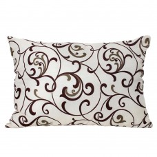 "The pillow is anti-allergenic Homefort ""Dachnaya"""