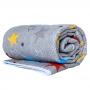 Одеяло гипоаллергенное Homefort «Летнее»