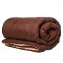Одеяло  гипоаллергенное Homefort «Сон казака» зимнее