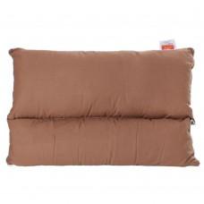 "Pillow with Buckwheat husk Homefort ""Gera"""