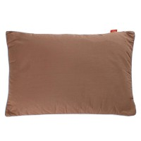 "Pillow with Buckwheat husk Homefort ""Healing"""