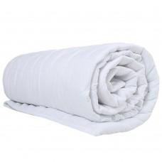 "Blanket anti-Allergy Homefort ""Polaris"" summer"