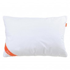 "The pillow is anti-allergenic Homefort ""5 - Stars"""