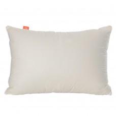 Подушка антиаллергенная Homefort «Relax»