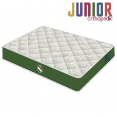 "Teenage Orthopedic mattress Homefort ""Junior-Genoa"" springless"