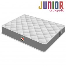 "Teenage Orthopedic mattress Homefort ""Junior-Alexandria"" with PocketSpring"