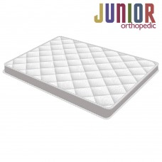 "Teenage Orthopedic mattress Homefort ""Junior-Lucky 16"" with Coconut"