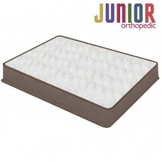 "Teenage Orthopedic mattress Homefort ""Junior-Savannah"" with PocketSpring"