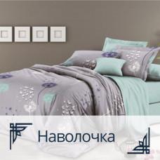 Pillowcase Homefort Ranfors 1003