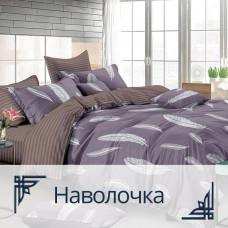 Pillowcase Homefort Ranfors 1005