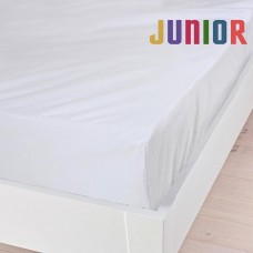 "Mattress topper for teenagers Homefort ""Aqua Stop"" with sides 15 cm"