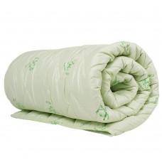 "Hypoallergenic blanket Homefort ""Bamboo Premium"" winter"