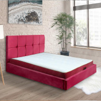 Кровать Homefort Престиж Марсала