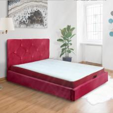Кровать Homefort Каприз Марсала