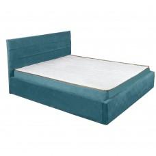 Кровать Homefort Стиль бирюзовый