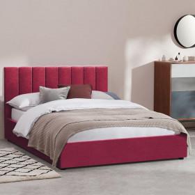 Кровать Homefort Дрим Марсала