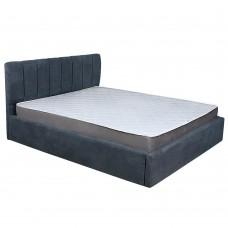 Кровать Homefort Дрим базальт