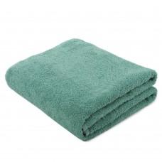 Махровое полотенце Homefort мята