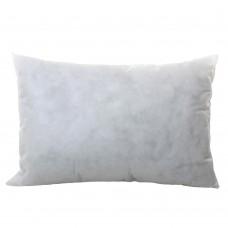 Внутренняя подушка Homefort (холлофайбер)