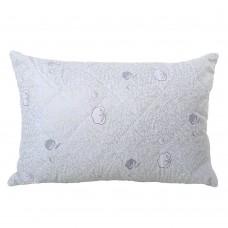 Подушка гипоаллергенная Homefort «Milada» (лайм)