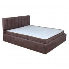 Кровать Homefort Дрим мокко