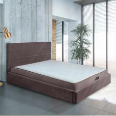 Кровать Homefort Стиль Мокко